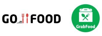 go food grab food
