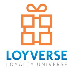 logo-v-thumbnail